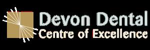 Devon Dental Centre of Excellence